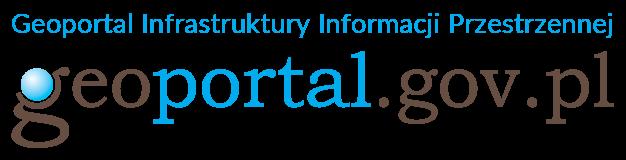 logo geoportal